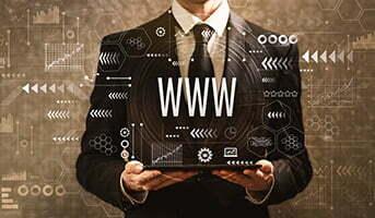 hosting_webdesign_uhl