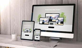 websites_webdesign_uhl